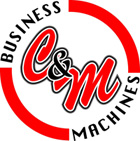 Welcome to cmbiz.net