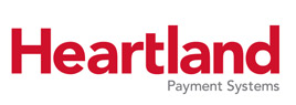 Heartland Payments