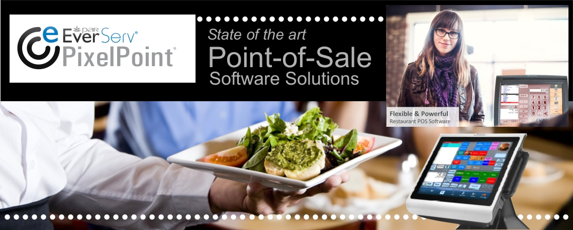 Welcome To Cmbiz Net Point Of Sale Solutions Saint
