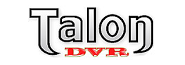 Talon DVR